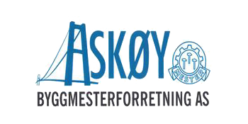 Askøy Byggmesterforretning AS