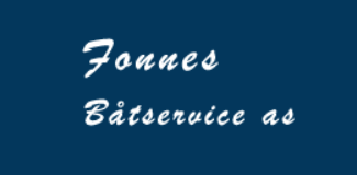 Fonnes Båtservice AS