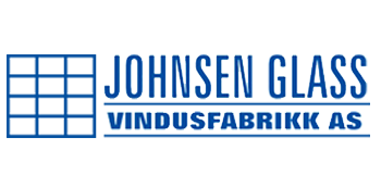 Johnsen Glass Vindusfabrikk AS