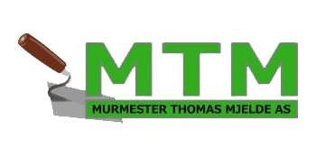 Murmester Thomas Mjelde AS