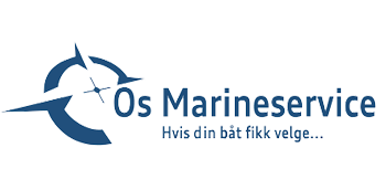 Os Marineservice AS
